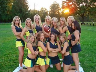 footballcheerducks