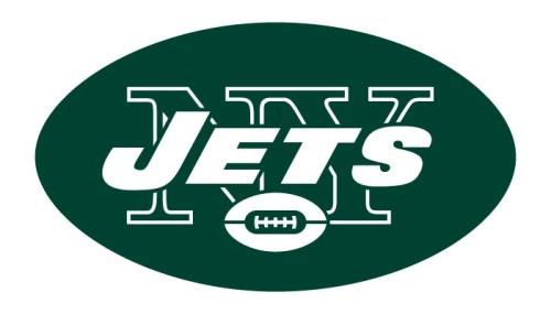 jets_logo1