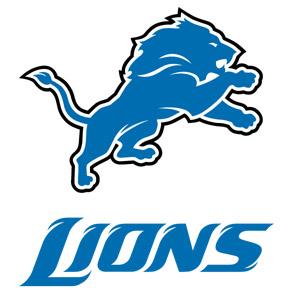nfl_lions_300