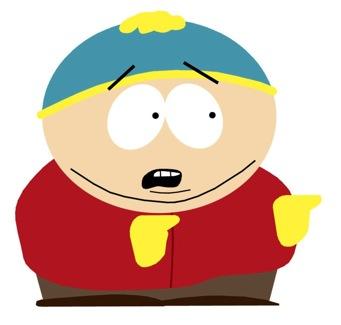 cartman-home